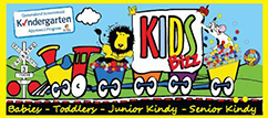 Kids Bizz Child Care Centre