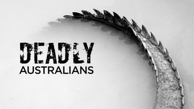 5th October 2018: Deadly Australians