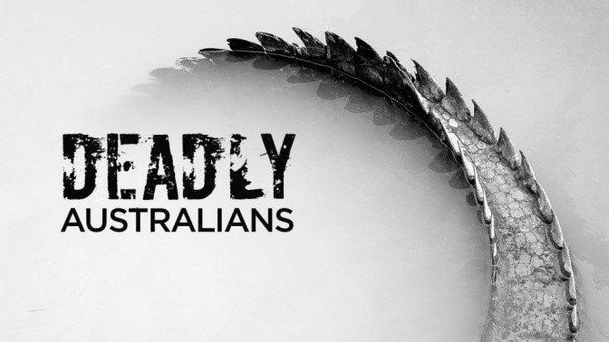 5th October 2018: Deadly Australians