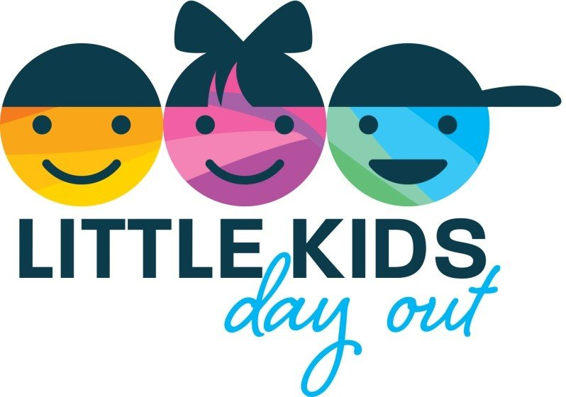 17th August: Little Kids Day Out