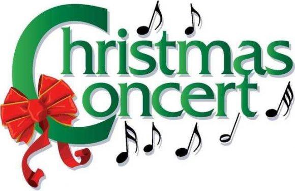 9th December, 11th December and 13th December